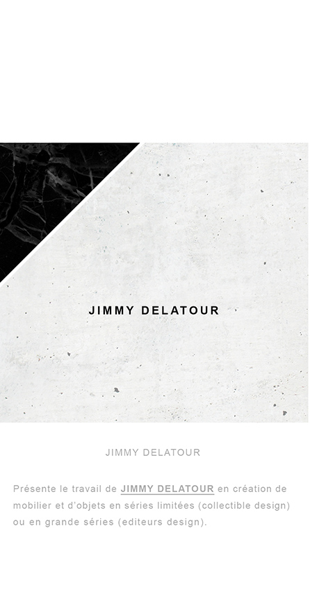 Delatour Design Lab